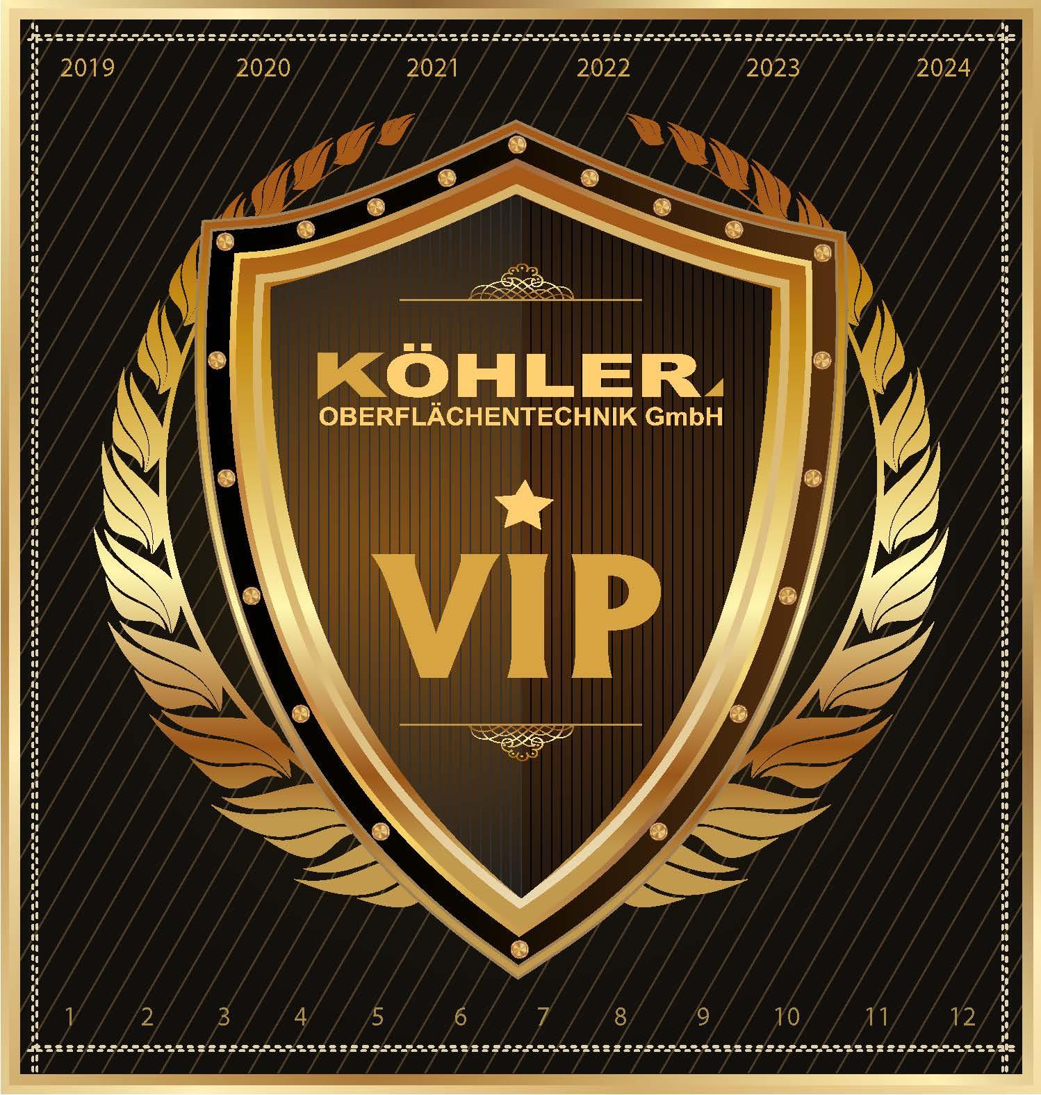 VIP-LOGO-ALLER-NEUSTES-25-02-2019-pdf