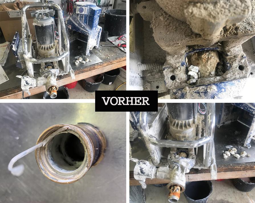 Vorher-2
