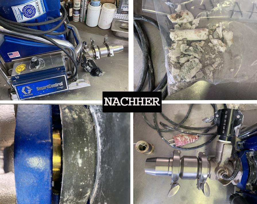 nachher-2